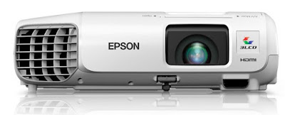 Epson PowerLite S27 driver download Windows, Epson PowerLite S27 driver download Mac, Epson PowerLite S27 driver download iOs, Epson PowerLite S27 driver download Android