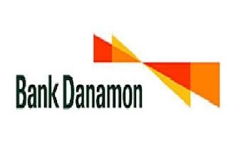 Lowongan Kerja Bank Danamon Oktober 2019