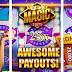 Vegas Magic Game Slot Gratis Terpopuler Di Dunia