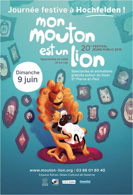 http://mouton-lion.blogspot.com/p/journee-festive-hochfelden-dimanche-9.html