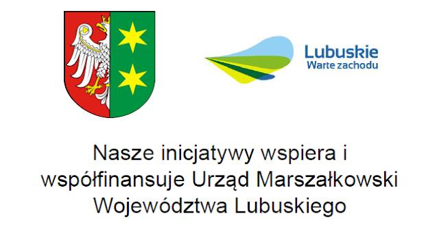 Urząd Marszałkowski Woj. Lubuskiego