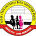 Niger SUBEB Rewards 12 Teachers