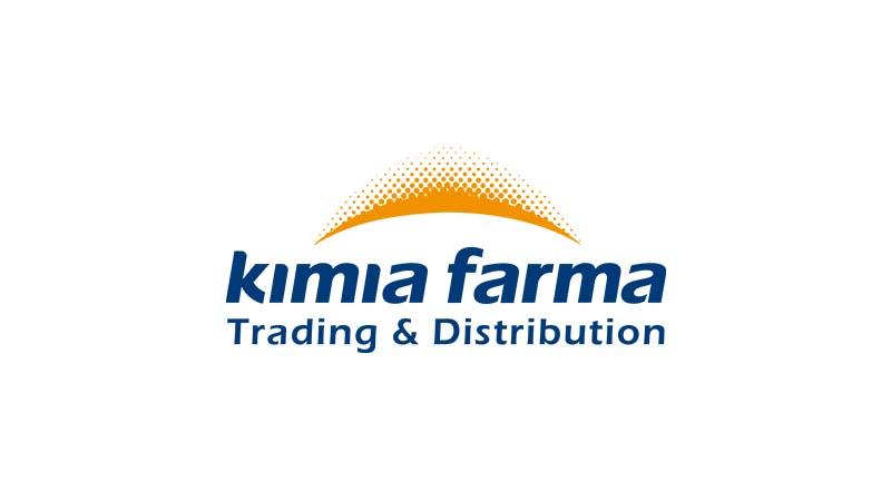 Lowongan Kerja PT Kimia Farma Trading & Distribution