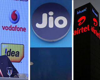 telecom-have-assets-to-pay-jio