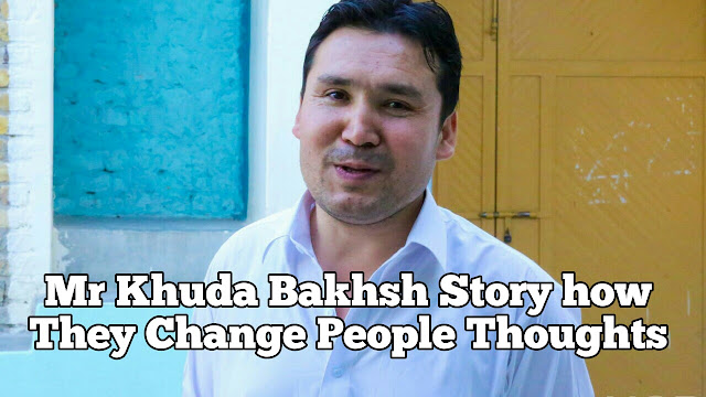 Mr-Sir-Khuda-Bakhsh-life-Story-Change-People-Thoughts