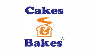 Jobs in Cakes & Bakes Pakistan
