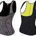 Amazon: $4.99 (Reg. $9.99) Women's Body Shaper Slimming Vest!