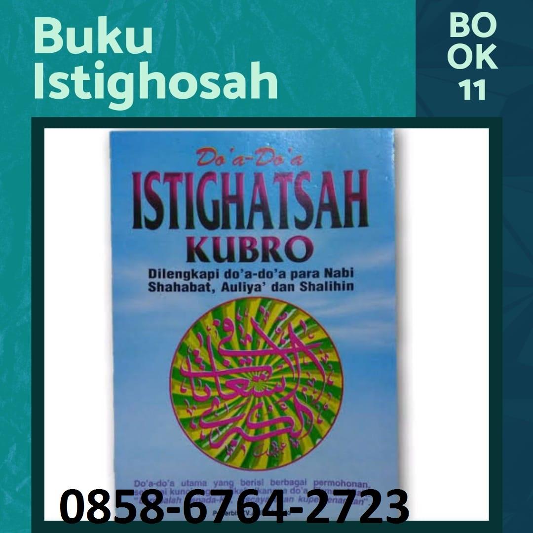 Cetak Buku Istighosah 085867642723 Yaasin dan Tahlil