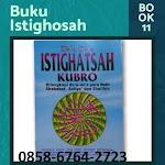 Percetakan Buku Istighosah 085867642723 Yaasin dan Tahlil