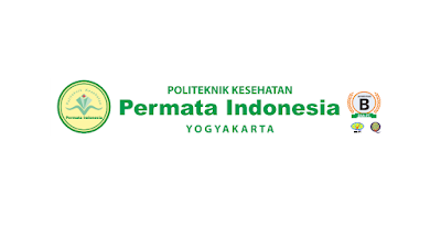 Lowongan Kerja Dosen Politeknik Kesehatan Permata Indonesia Yogyakarta