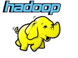 Cara kerja hadoop, Vendor hadoop, Cara Install hadoop, Setup Hadoop hadoop, konfigurasi hadoop