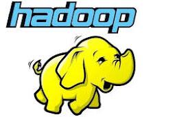 Cara kerja, Vendor hadoop dan cara install/konfigurasi Hadoop dalam big data