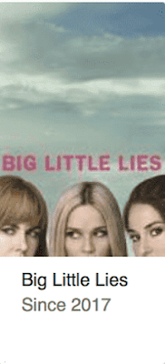 Best TV Shows Big Little Lies