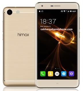 Handphone Android Lokal 3