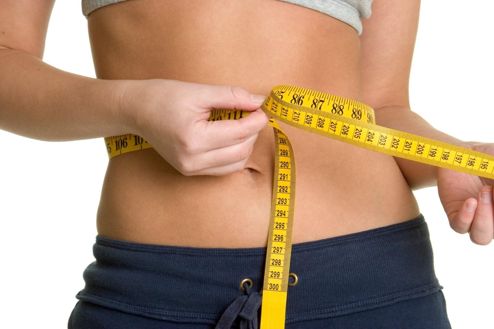 Herkesin kilo alma hikayesi ve nedenleri