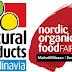 Πρόσκληση συμμετοχής επιχειρήσεων της Ημαθίας στην Διεθνή Έκθεση Βιολογικών Προϊόντων στο Μάλμε της Σουηδίας