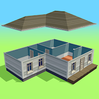 Idle Tap Builders Mod Apk