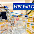 WPI का फुल फॉर्म - डब्लू.पी.आई क्या है?