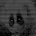 Take down website using Slowloris DOS attack