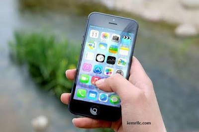 Aplikasi Untuk Bisnis Online yang Wajib Di Miliki