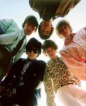 The Rolling Stones - I'm A King Bee