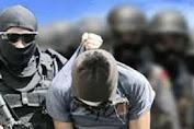 Densus 88 Boyong 11 Terduga Teroris Jaringan JI ke Jakarta