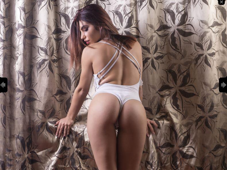 https://pvt.sexy/models/eei5-aimee/?click_hash=85d139ede911451.25793884&type=member