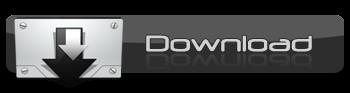 [18+] Koroshiya Anna (2015) JAP DVDRip 480p 300MB Download