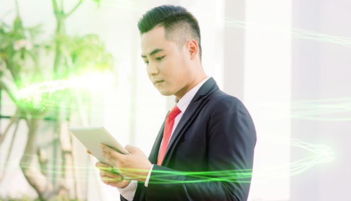 PLDT Enterprise launches Smart Bro 5G for businesses
