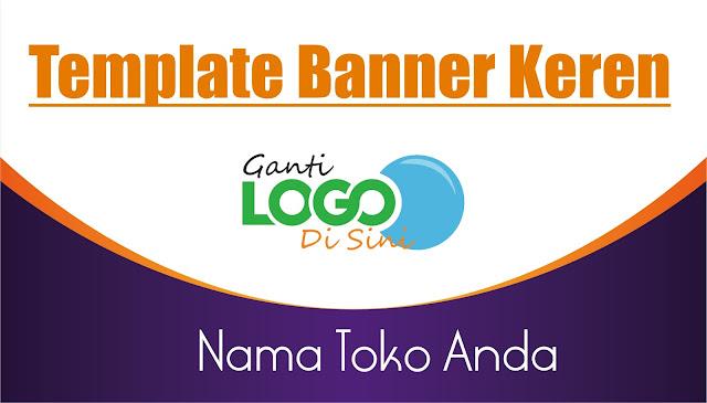 Download-Desain-Template-Banner-Keren