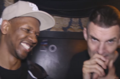 "GIGGS CONFIRMS ""THE LANDLORD"" RELEASE DATE [VIDEO]"