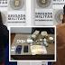 Brigada Militar de Santiago prende casal por tráfico de drogas
