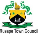 Rusape council gets new boss
