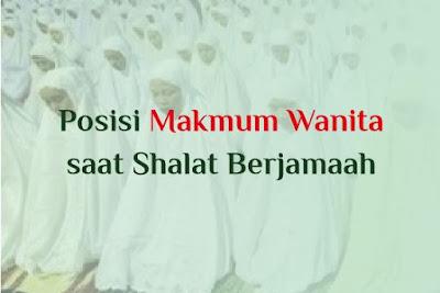 https://www.abusyuja.com/2019/10/posisi-makmum-wanita-saat-shalat-berjamaah.html