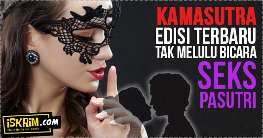 Kamasutra-Zaman-Now-Cara-Merangsang-Pasutri-Lebih-Elegan_iskrim_com_