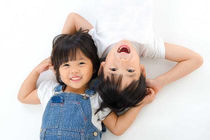 Mengapa Anak Usia 1-3 Tahun Butuh Susu Pertumbuhan Anak