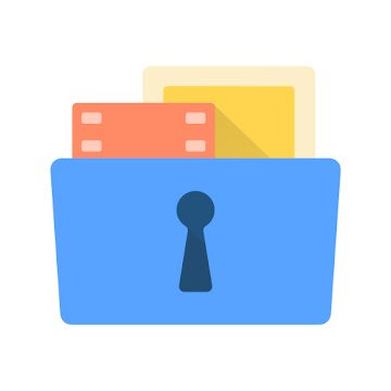 Gallery Vault – Hide Pictures And Videos Pro Mod Unlocked apk for Android