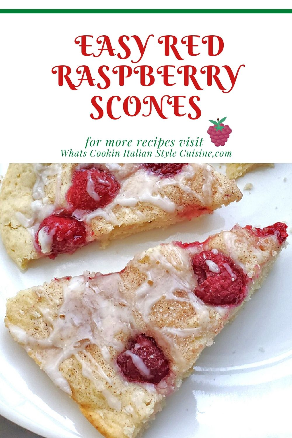 this is a pin for later how to make sheet pan scones