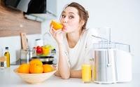 Burcunuza göre diyet yapıp zayıflamak