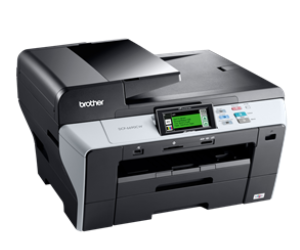 brother-dcp-6690cw-driver-printer