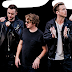 "Stream: OneRepublic amadurece sem perder o apelo pop no disco ""Oh My My"""