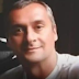 VÍDEO: Pai confessa ter matado filho e jogado corpo na BR-020 oeste da Bahia