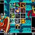 Shovel Knight ganha multiplayer com seu último DLC