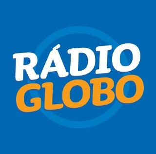 Rádio Clube/Globo AM 700 de Teresina Piauí ao vivo, notícia, esporte e entretenimento