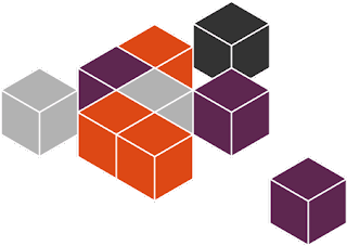 portada_ubuntu