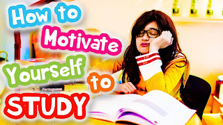 Get Motivated to Learn English Online