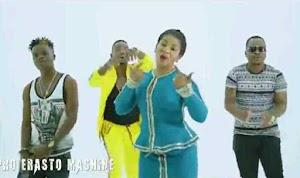 Download Video | Twanga Pepeta - Povu