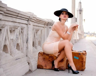 Natasha Blasick Wikipedia, Age, Biography, Height, Instagram, Boyfriend, Net Worth
