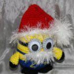http://www.zhaya.de/index.php/pattern-english/advent-calendar-minions/send/2-anleitungen/13-advent-cal-minion