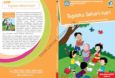 Download contoh RPP Kelas 2 Tema 3 Subtema 2 Revisi Kurikulum 2013 Tahun 2018